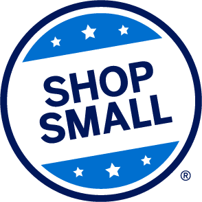 Why You Should Shop Small