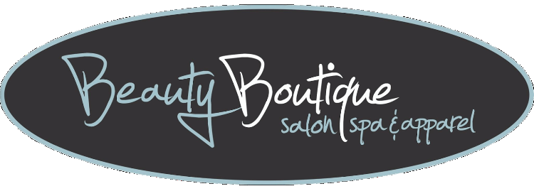 Beauty Boutique.png