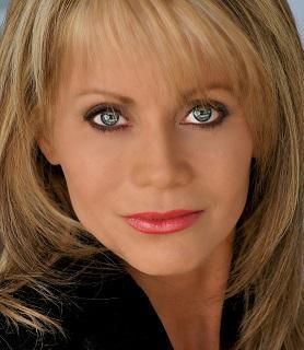 Irlene Mandrell Copy