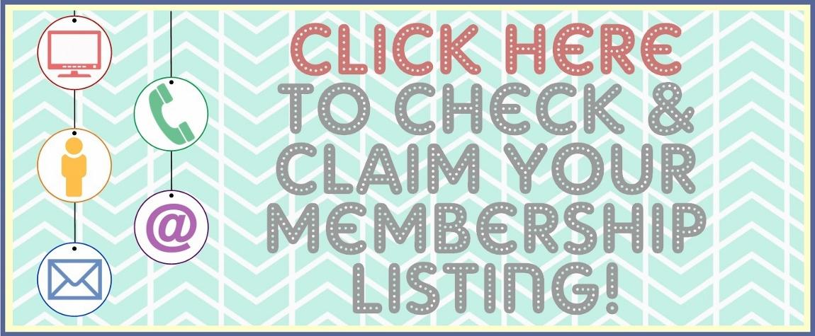Update Your Listing Banner 475