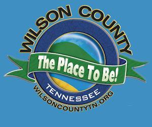 Wilson County The Place To Be