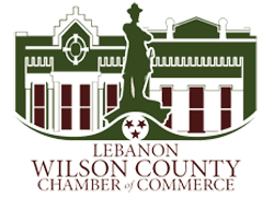 mobile logo lebaon wilson county chamber of commerce