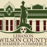 Lebanon Wilson Chamber of Commerce
