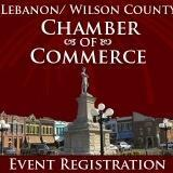 Chamber Key Events