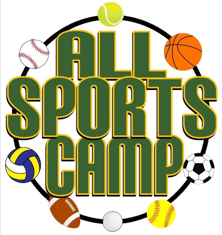 All-Sports Camp at CU