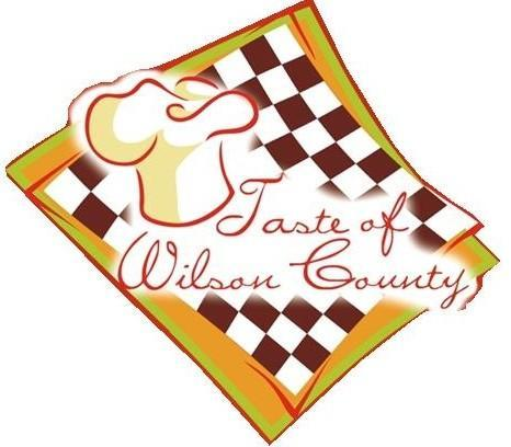 7th Annual Taste of Wilson County