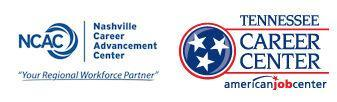 Nashville Career Advancement Center - TN Career Center