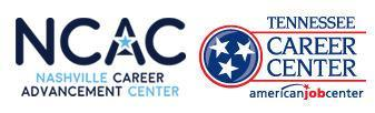 Nashville Career Advancement Center