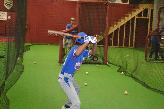 chamber-hosts-Dominican-Youth-Baseball-Players