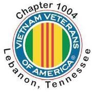 Vietnam Veterans Of America Chapter 1004