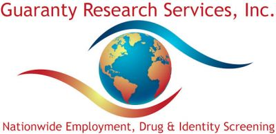 Guaranty Research Services Inc.