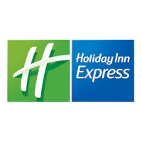 Holiday Inn Express Hotel & Suites - Mt. Juliet