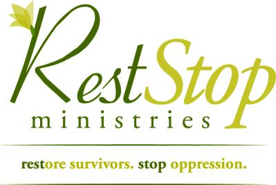 Rest Stop Ministries